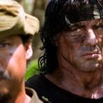 Flashstar confirma: Edição de Colecionador de Rambo IV!