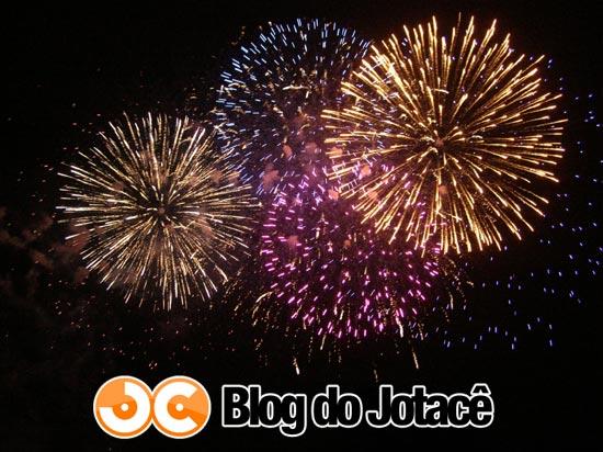novo_blog
