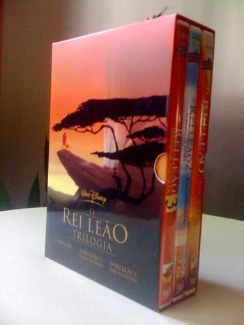 Box_reileao