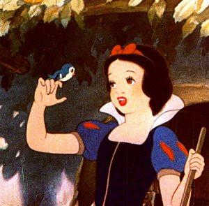 Captura do filme