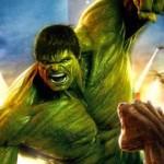 """O incrível DVD duplo de """"O Incrível Hulk""""!"""