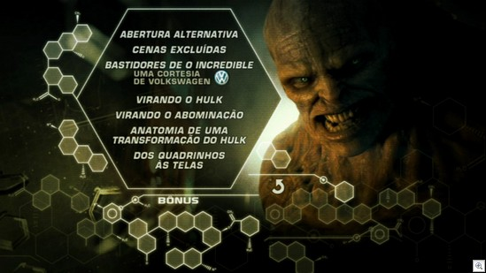 Incrível hulk_menu2