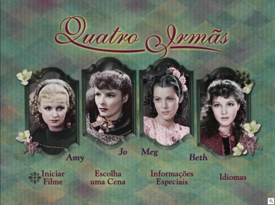 Little-Women-33