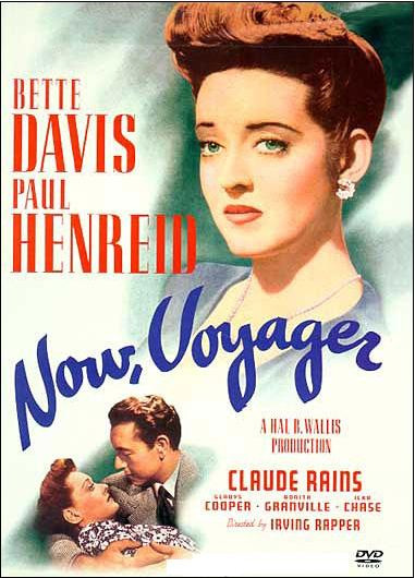 Now-Voyager-2