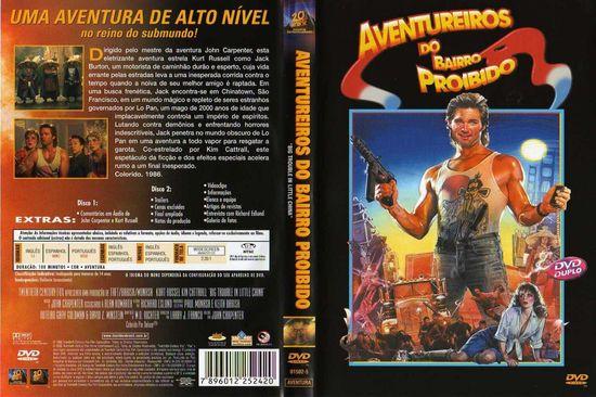 Aventureiros_do_bairro_proibido
