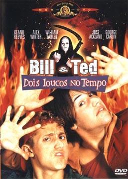 Bill_e_ted2