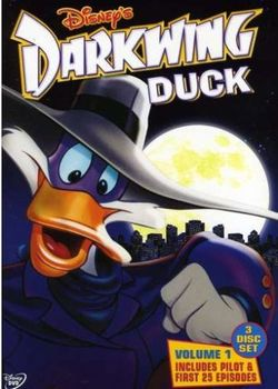 Darkwing_duck1