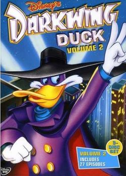 Darkwing_duck2
