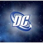 Trilogia dos Heróis - Parte 2: heróis da DC Comics