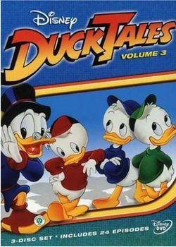 Ducktales3