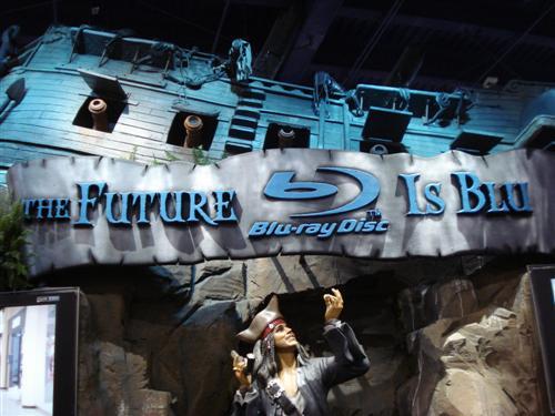 Future_blu