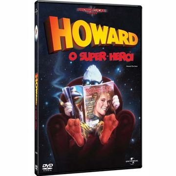 Howard_o_super_heroi