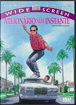 Milionario_num_instante