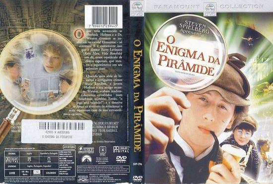 O_enigma_da_piramide