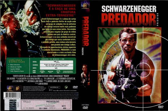 Predador1