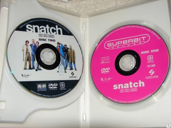 Snatch_2