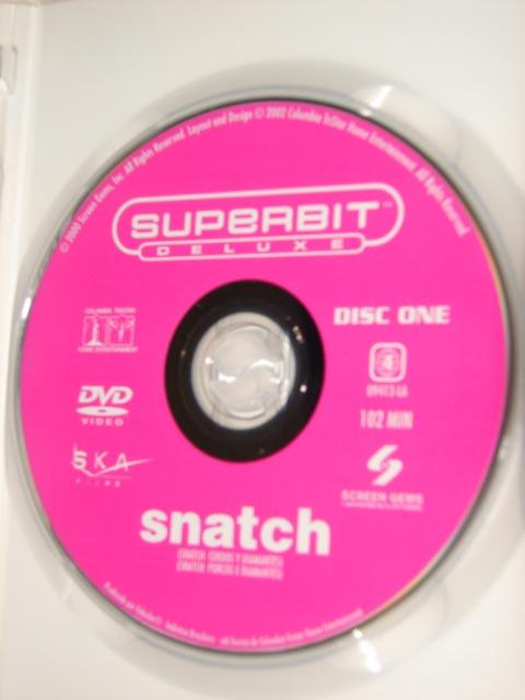 Snatch_3