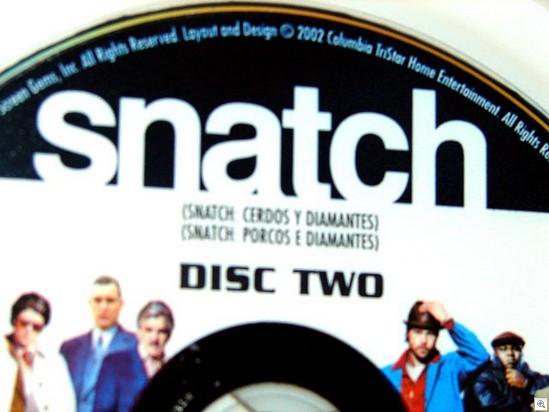 Snatch_4