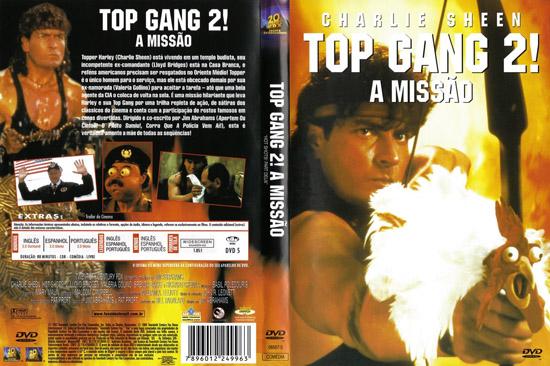 Top_gang2