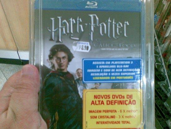 Warner_dvd_bd