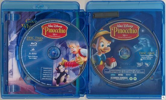 BD_Pinocchio_dentro2