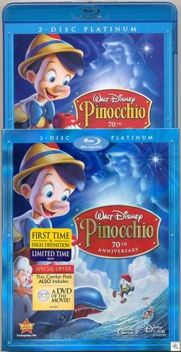 BD_Pinocchio_fora