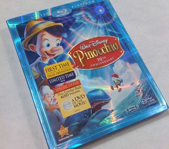 BD_Pinocchio_foto