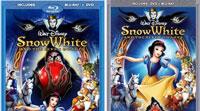 Combos DVD+BD com embalagens diferenciadas nos EUA