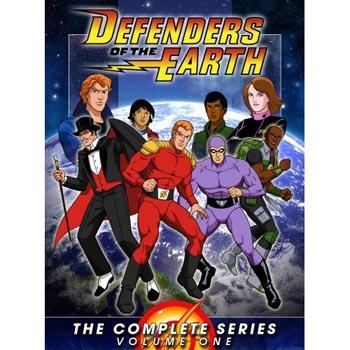 Defensores_da_terra