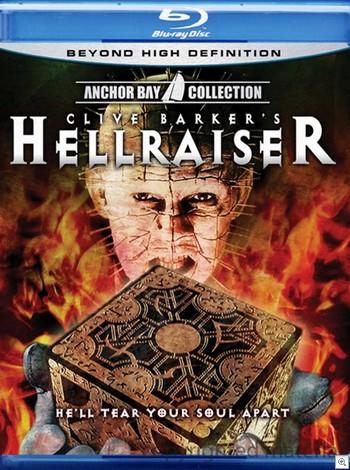 Hellraiser-capa-