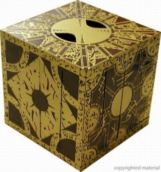 Hellraiser-cubo-