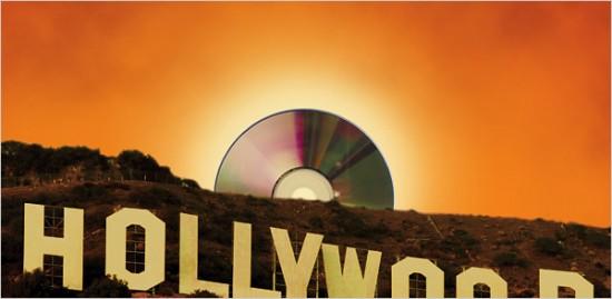 Hollywood em alerta: Blu-ray cresce, mas DVD cai MUITO!