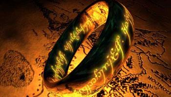 Pré-venda de Senhor dos Anéis em Blu-ray nos EUA! [ATUALIZADO x2]