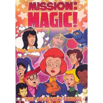 Missao_magica