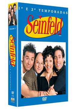 Seinfeld_bra1