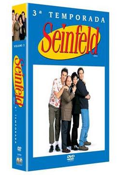 Seinfeld_bra2