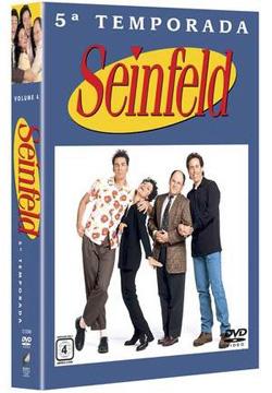 Seinfeld_bra4