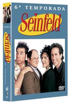 Seinfeld_bra5