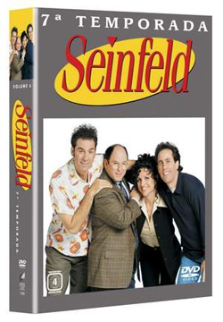 Seinfeld_bra6
