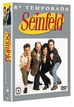 Seinfeld_bra7