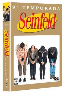 Seinfeld_bra8