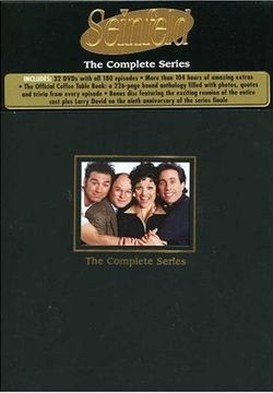 Seinfeld_EUA1