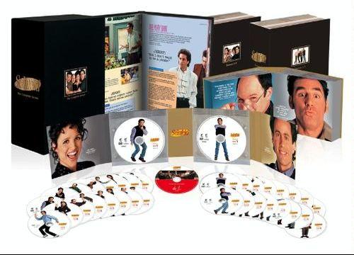 Seinfeld_EUA2