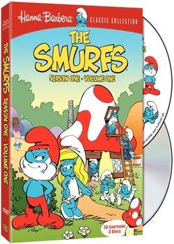 Smurfs1