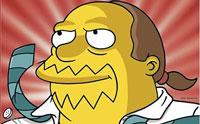 12ª temporada de Simpsons já em pré-venda nos EUA!