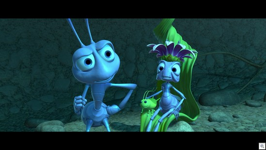 A_bugs_life_1