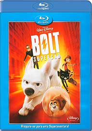 bolt_bd_br