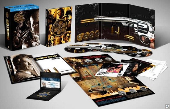 Dirtyharry-5bluray