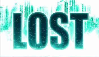 Divulgada a arte do box da 5ª temporada de Lost [Atualizado]
