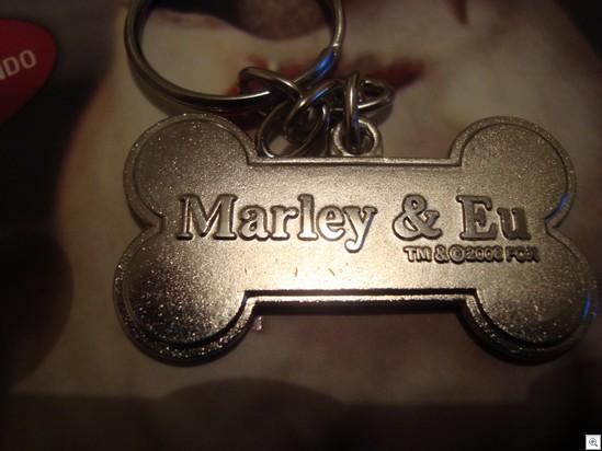 Marley2